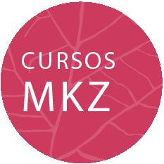 cursos_mkz
